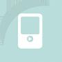 icon-Access Control