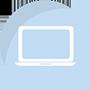 icon-CCTV