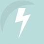 icon-Customisation