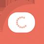 icon-MATV
