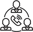 icon-On-call Support