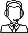 icon-Professional IT Service