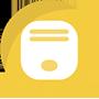 icon-Video Intercom