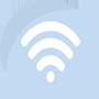 icon-set-up-wifi