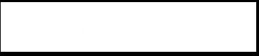 2x-logo-unicom