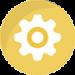 gear-icon